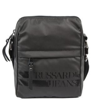Мъжка чантa TRUSSARDI JEANS - MyFashionStore.eu
