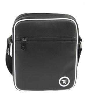 Мъжка чантa TRUSSARDI JEANS 5 - MyFashionStore.eu