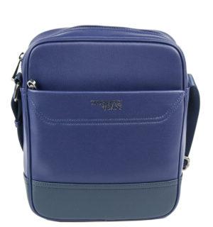 Мъжка чантa TRUSSARDI JEANS 6 - MyFashionStore.eu