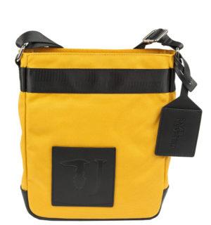 Мъжка чантa TRUSSARDI JEANS 7 - MyFashionStore.eu