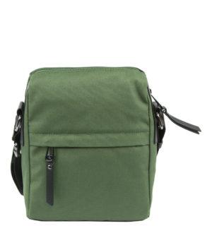 Мъжка чантa TRUSSARDI JEANS 2 - MyFashionStore.eu