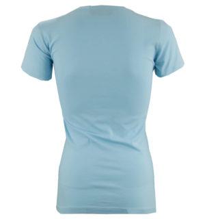 Дамска тениска TRUSSARDI JEANS 5 - MyFashionStore.eu