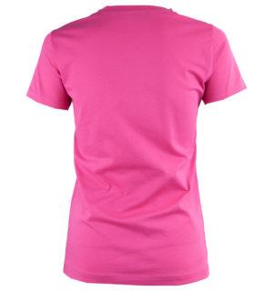 Дамска тениска TRUSSARDI JEANS 8 - MyFashionStore.eu