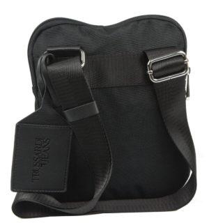 Мъжка чантa TRUSSARDI JEANS 3 - MyFashionStore.eu