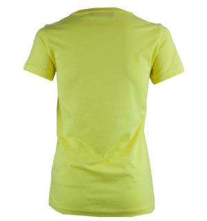 Дамска тениска TRUSSARDI JEANS 11 - MyFashionStore.eu
