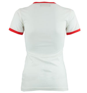 Дамска тениска TRUSSARDI JEANS 13 - MyFashionStore.eu
