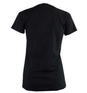 Дамска тениска TRUSSARDI JEANS 14 - MyFashionStore.eu