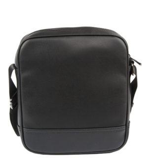 Мъжка чантa TRUSSARDI JEANS 4 - MyFashionStore.eu