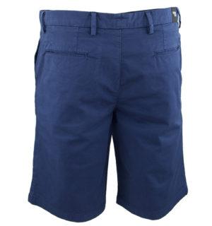 Мъжки къси панталони TRUSSARDI JEANS - MyFashionStore.eu