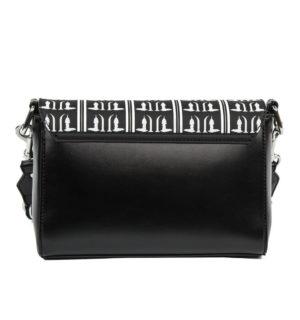 Дамска чантa TRUSSARDI JEANS - MyFashionStore.eu