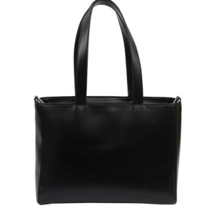 Дамска чантa TRUSSARDI JEANS 2 - MyFashionStore.eu
