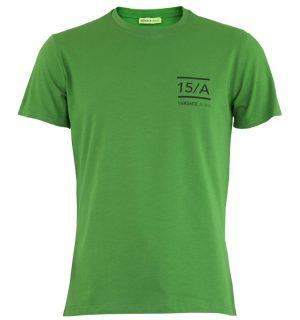 Мъжка тениска VERSACE JEANS 18 - MyFashionStore.eu
