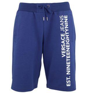 Мъжки къси панталони VERSACE JEANS - MyFashionStore.eu