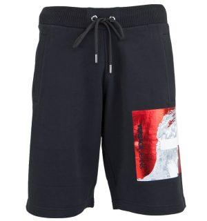 Мъжки къси панталони VERSACE JEANS 3 - MyFashionStore.eu