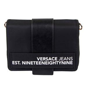 Дамска чанта VERSACE JEANS 5- MyFashionStore.eu