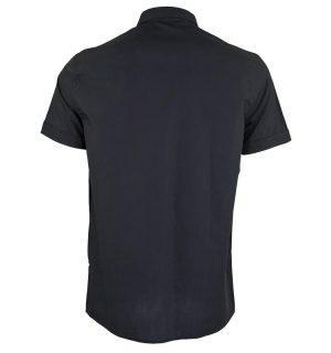 Мъжка риза VERSACE JEANS 10 - MyFashionStore.eu