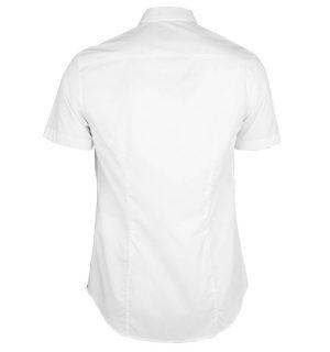 Мъжка риза VERSACE JEANS 11 - MyFashionStore.eu