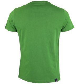 Мъжка тениска VERSACE JEANS 14 - MyFashionStore.eu