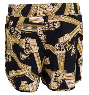 Дамски къси панталони VERSACE JEANS - MyFashionStore.eu