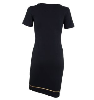 Дамска рокля VERSACE JEANS 10 - MyFashionStore.eu