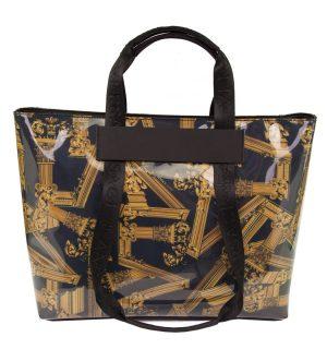 Дамска чанта VERSACE JEANS - MyFashionStore.eu