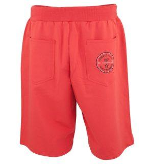 Мъжки къси панталони VERSACE JEANS 2 - MyFashionStore.eu