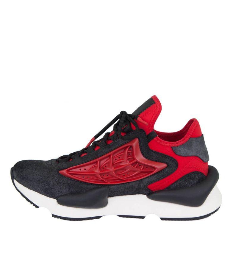 3D маратонки Banu- Унисекс 4 - MyFashionStore.eu