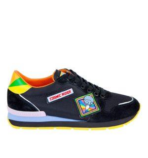 Дамски маратонки Trussardi Jeans 79A00325 - MyFashionStore.eu