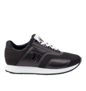 Дамски маратонки Trussardi Jeans 79A00328 K299 - MyFashionStore.eu