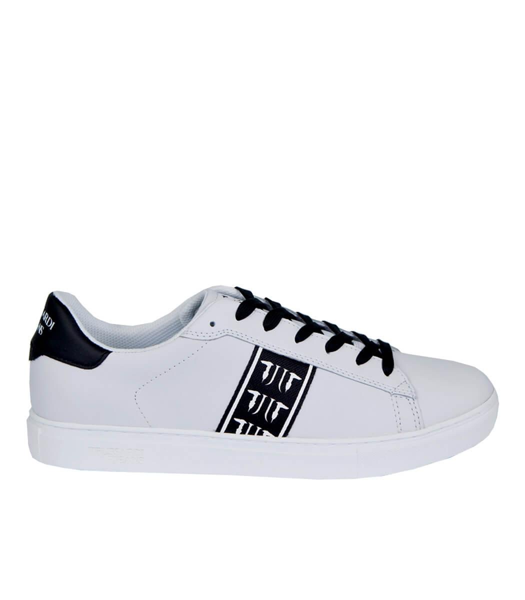 Men's Sneakers Trussardi Jeans 77A00143