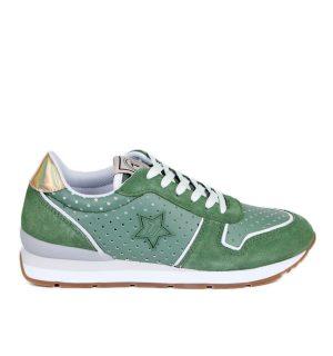 Дамски маратонки Trussardi Jeans 79A00322 G609 - MyFashionStore.eu