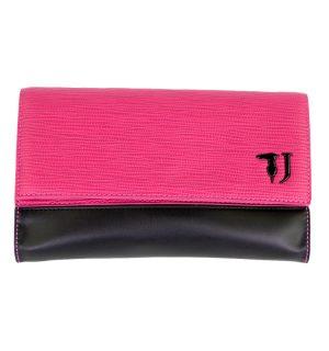 Дамска чантa TRUSSARDI JEANS 75B00664- MyFashionStore.eu