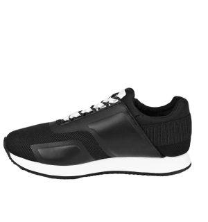 Дамски маратонки Trussardi Jeans 79A00342 - MyFashionStore.eu