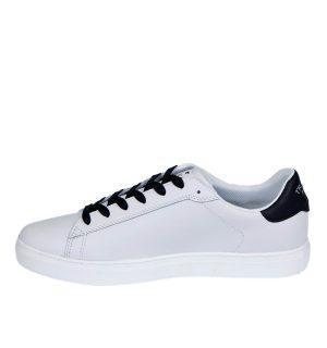 Мъжки кецове Trussardi Jeans 77A00143 K308 - MyFashionStore.eu