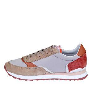 Дамски маратонки Trussardi Jeans 79A00339 E154 - MyFashionStore.eu