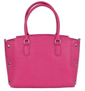 Дамска чантa TRUSSARDI JEANS 75B00677- MyFashionStore.eu