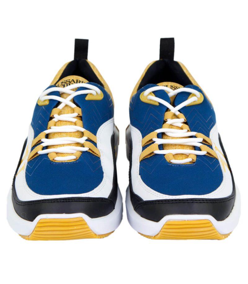 Мъжки маратонки Trussardi Jeans 77A00148 - MyFashionStore.eu