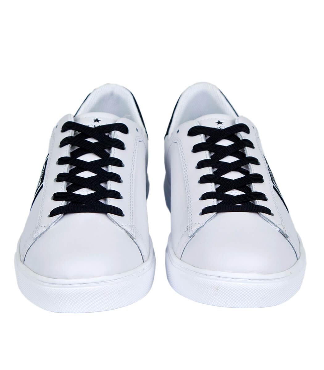 Men's Sneakers Trussardi Jeans 77A00143 K308 MyFashionStore.eu