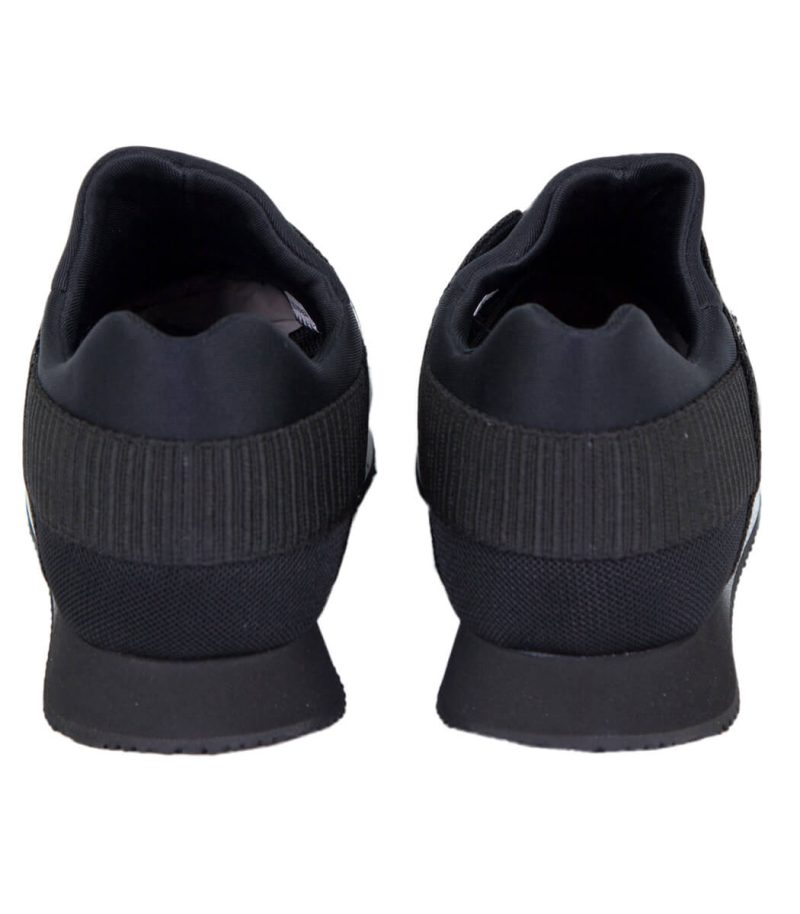 Мъжки маратонки Trussardi Jeans 77A00154 K299 - MyFashionStore.eu