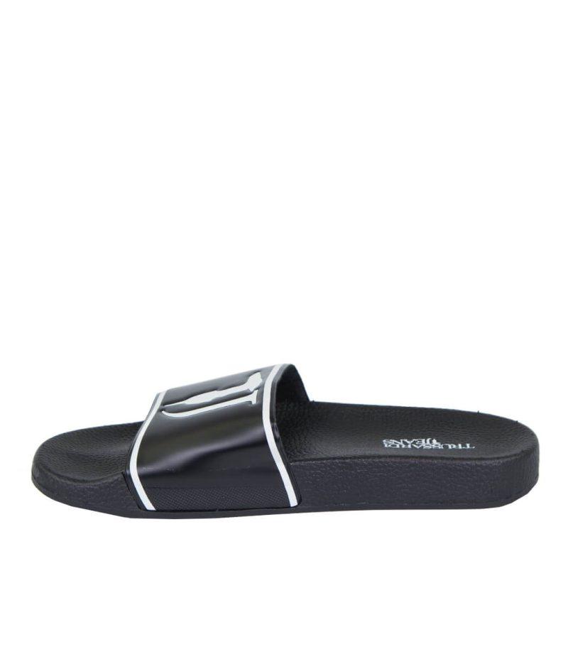 Мъжки чехлиTrussardi Jeans 77A00159 K299 - MyFashionStore.eu