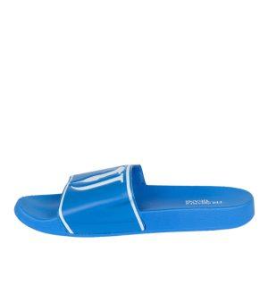 Мъжки чехли Trussardi Jeans 77A00159 U250 - MyFashionStore.eu