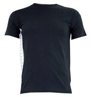 Men's T-Shirt Trussardi Jeans 52T00243 - MyFashionStore.eu