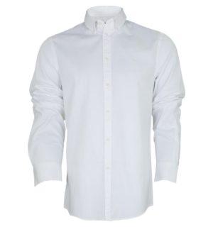 Мъжка риза Trussardi Jeans 52C00069-1T002243 - MyFashionStore.eu