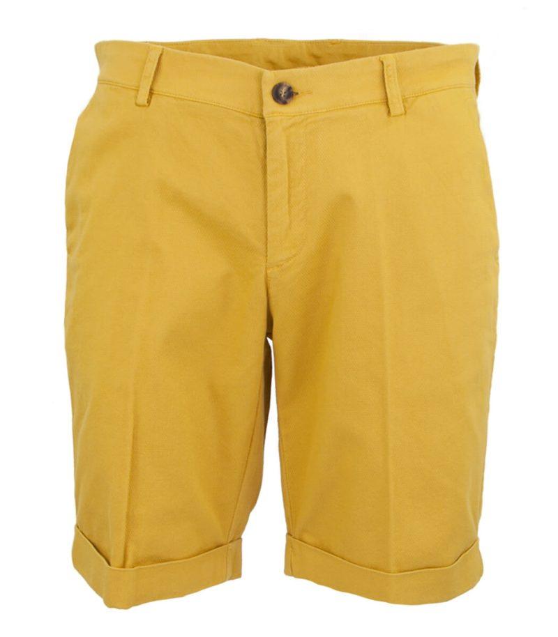 Къси панталони Trussardi Jeans 52P00049 - MyFashionStore.eu