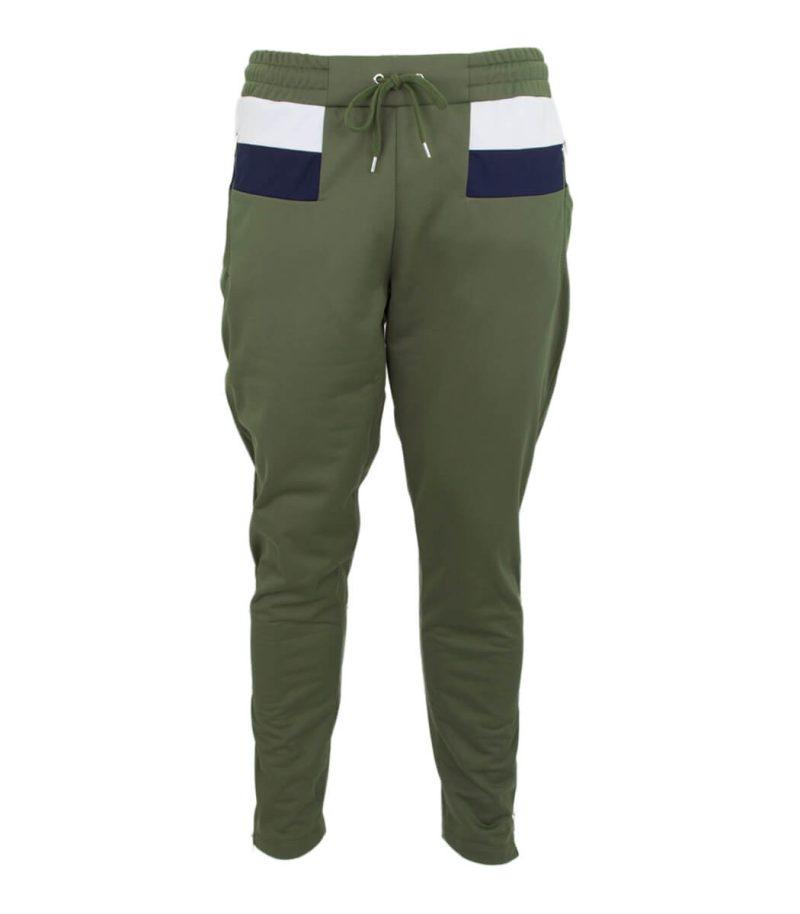 Спортен панталон Trussardi Jeans 52F00078 - MyFashionStore.eu