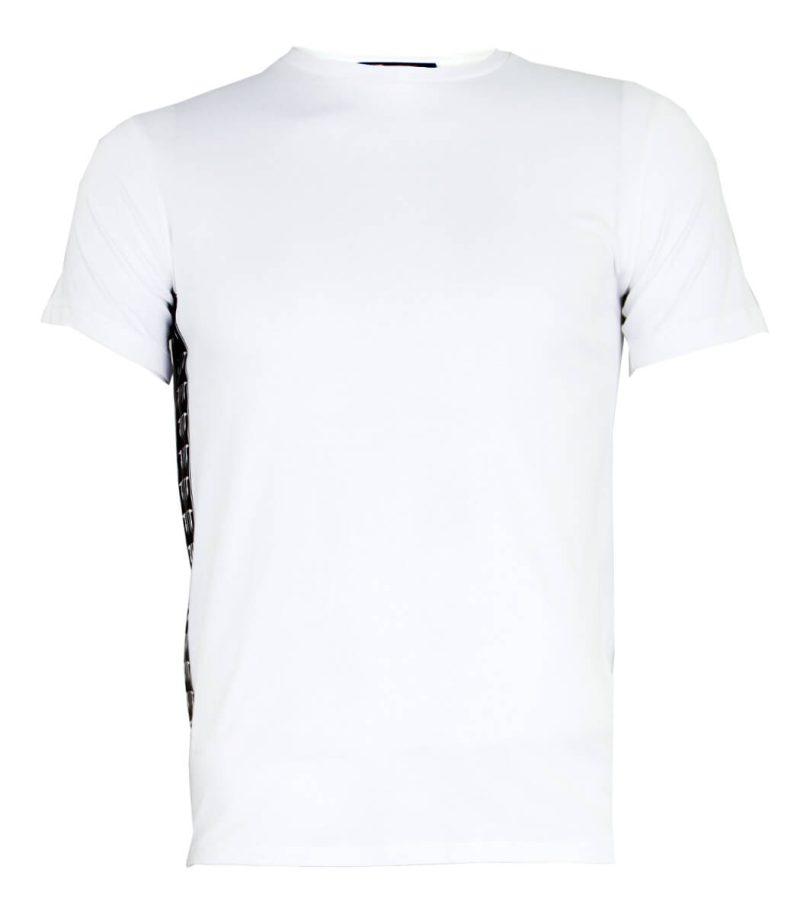 Мъжка тениска Trussardi Jeans 52T00243 - MyFashionStore.eu