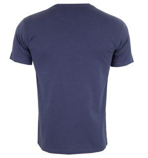 Men's T-Shirt Trussardi Jeans 52T00215 - MyFashionStore.eu