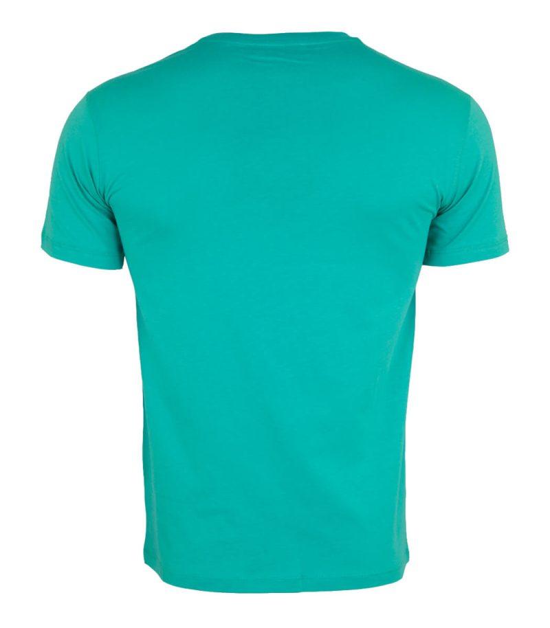 Мъжка тениска Trussardi Jeans 52T00233 1T001675- MyFashionStore.eu
