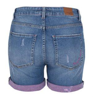 Къси панталонки Trussardi Jeans 56J00094 1T002402