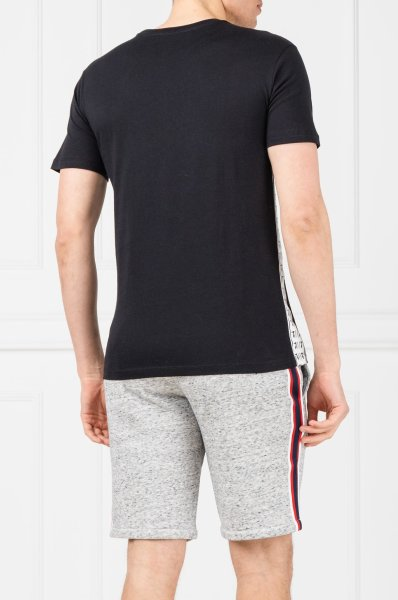 Мъжка поло тениска Trussardi Jeans 52T00250 1T002614- MyFashionStore.eu